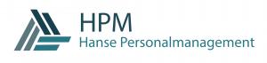 Hanse Personalmanagement GmbH- Personaldienstleistung